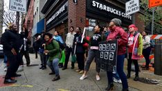 Amid Starbucks Profiling Scandal, Local Black-Owned Coffee Shops See Uptick In Visits