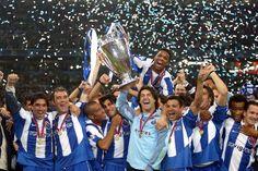 FC Porto Fotos (#fcporto) - De Redundo para o Mundo