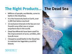 http://www.seacretdirect.com/agentsully/en/us/