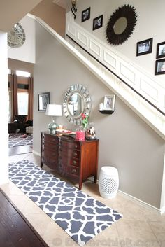 sherwin williams balanced beige my living room color that everyone loves perfect amount of grey balanced living room
