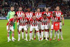 PSV, Holanda Champions League, Soccer, Holland, Futbol, European Football, Soccer Ball, Football