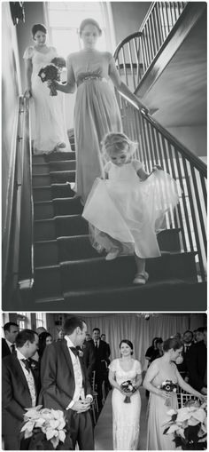 Lucy & Matt's cosy December wedding at the Brilliant Warwick House Warwick House, Cosy, Documentaries, One Shoulder Wedding Dress, Wedding Day, Wedding Dresses, Unique, Fashion, Pi Day Wedding