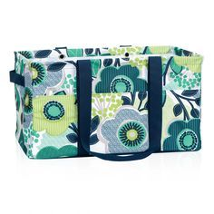 Thirty-One Gifts - Deluxe Utility Tote