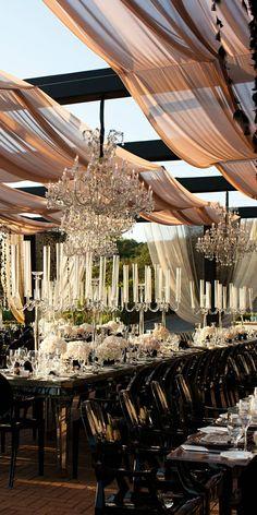 wedding outdoor reception, wedding outdoor ceremony, wedding outdoor decoration, wedding outdoor hay bales, wedding outdoor lighting,