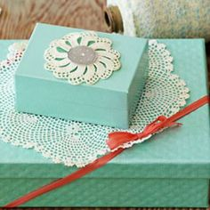 Pin by melissa jones on packaging pinterest easter candy 34 beautiful ways to wrap presents this holiday season negle Gallery
