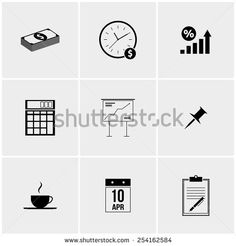 http://www.shutterstock.com/ru/pic-254162584/stock-vector-black-and-white-vector-set-of-minimalist-icons.html?rid=1558271