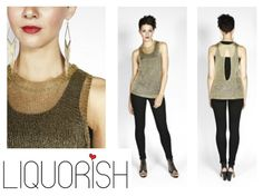 Liquorish A Torch Of Gold Top, available at: https://www.liquorishonline.com/liquorish-a-torch-of-gold-top-4087.html