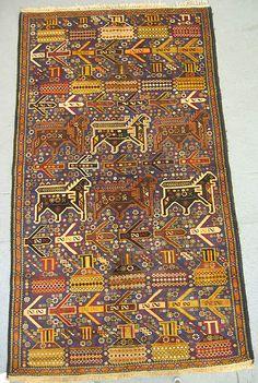 53 Best Afghan War Rugs Images Rugs War Rugs On Carpet