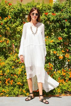 40++Coachella+Street+Style+Looks+That+Bring+The+Heat+#refinery29+http://www.refinery29.com/2015/04/85205/coachella-2015-street-style-pictures#slide-7