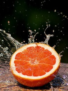 5 неща за грейпфрута, които трябва да знаете