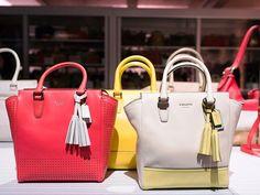 fe990fab6f60 Handbags for girls 2016   Handbags   HandbagsForGirls