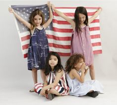Help Eco Conscious Kids Clothing Line Kallio Open a Retail & Design Studio in Brooklyn http://bit.ly/1qyjDxd