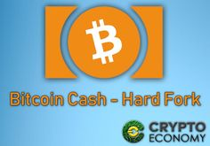 Bitcoin Cash (BCH), the first Bitcoin hard-fork happened on August 1, 2017 and is currently in the fourth position of the most capitalized currencies, has planned its hard-fork for the next 15 of May.  What changes does the Hard Fork of Bitcoin Cash bring? This Hard Fork will bring several...