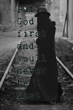god first - Created with BeFunky Photo Editor God First, Photo Editor, Me Quotes, Sayings, Movie Posters, Movies, Lyrics, Films, Ego Quotes
