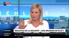 (4 non lus) - [laposte.net »Mail] Nicolas Sarkozy