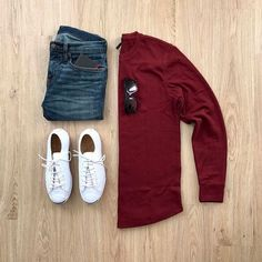 Trends in Boys' Wear Stylish Mens Outfits, Casual Outfits, Men Casual, Stylish Clothes, Tomboy Fashion, Mens Fashion, Fashion Outfits, Look Man, Men With Street Style