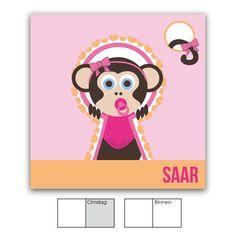 MonkeyBusiness_Girl_Product