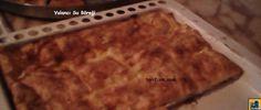 #suböreği #yalancı #yalancısuböreği #börek #suböreğitarifi #yemek #tarif #yemektarifi #yemektarifleri #pratik #tarifizm #kolay #lezzetli #yemekler #tarifler #food #cook #cooking #homecooking #yummy  Yalancı Su Böreği Tarifi  http://tarifizm.com/yalanci-su-boregi-tarifi/