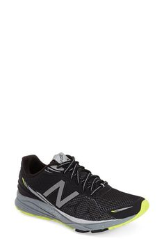 New Balance 'Vazee Pace - Beacon Reflective' Running Shoe (Women) available at #Nordstrom