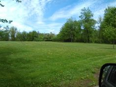 Property For Sale 159,900 Development site with 9.54 acres plotted out for 22 home sites in the City of Marlette. Pretty wooded area off Marlette St back behind other homes and behind the football field on Ervin St. Access off