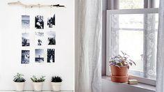 10 tips på DIY-projekt att göra i sommar!