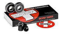 BONES Swiss Ceramics ceramic bearings for longboard skate fish plate Skateboard Bearings, Skateboard Parts, Skateboard Store, Skateboard Wheels, Skateboard Decks, Quad Skates, Speed Skates, Complete Skateboards, Cool Skateboards