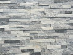 I like this stone for the base of your columns, - Stone Siding - Natural Ledge Stone - Cloudy Gray / Ledge Stone Flat Fireplace Remodel, Fireplace Wall, Fireplace Mantles, Fireplace Makeovers, Fireplace Decorations, Custom Fireplace, Grey Stone Fireplace, Stacked Stone Fireplaces, Stone Walls