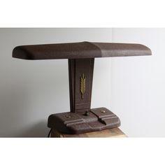 Mid Century Desk Lamp, Mad Men Style #huntersalley