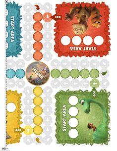 2 of 3 httpwwwmomendeavorscom dinosaur printablesthe good dinosaurcoloring sheetsdisney pixar - Html Color Sheet