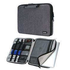 iCozzier® 13-13.3 Inch Handle Electronic: Amazon.co.uk: Electronics