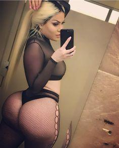 best tits xxx
