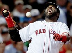 Time to Panic? Red Sox and Yankees Lose Opening Games: Noah on Baseball
