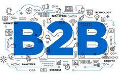 6 B2B Digital Marketing Strategies Marketers Need to Try in 2020