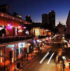 America's Best Cities for Night Owls -In these 20 cities, after midnight, the best dancing—and bowling, karaoke singing, and street food—just starts to heat up. From May 2014 By Katrina Brown Hunt