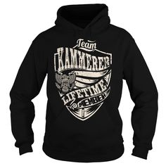 [Hot tshirt name ideas] Last Name Surname Tshirts  Team KAMMERER Lifetime Member Eagle  Discount Today  KAMMERER Last Name Surname Tshirts. Team KAMMERER Lifetime Member  Tshirt Guys Lady Hodie  SHARE and Get Discount Today Order now before we SELL OUT  Camping kurowski last name surname name surname tshirts team kammerer lifetime member eagle