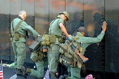 American-Veterans