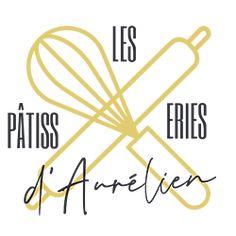 Page Not Found - Les Pâtisseries d'Aurélien Pastry Recipes, Tart Recipes, Limoncello Cake, Caramel A Sec, Mirror Glaze Cake, French Patisserie, Tartelette, Mini Tart, Recipes