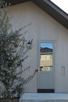 月、星、太陽のいえ   Works   岐阜の設計事務所 ピュウデザイン 住宅設計、店舗設計、新築、リノベーション、家具デザイン