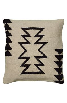 'Phoenix' Pillow