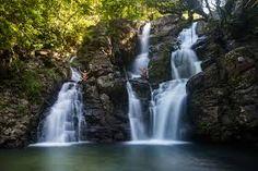 Fiji waterfalls - Google Search