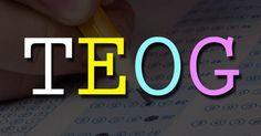 Ortaokul 8.sınıf öğrencilerinin girdiği TEOG sınavı için öğrenciler hazırlık içinde.       SIFIRDAN MATEMATİK ÖĞRENİN   Peki 2016-2017 1...