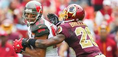 Ashburn, Va. – The Washington Redskins know who they will face during the preseason now that the National Football league has announced the schedule for 2016. The Atlanta Falcons host...