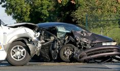 Avoiding Car Accidents in Unmarked Intersections #caraccidentlawyer #lawyer #stlouis http://stlouiscaraccidentlawyer.blogspot.com/2015/01/avoiding-car-accidents-in-unmarked.html