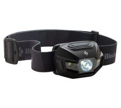 4064834269 Black Diamond - Revolt - Headlamp ➽ Free delivery to UK from - Buy online  now!