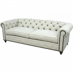 Couch style; different color Ralph Sofa