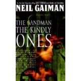 Sandman, The: The Kindly Ones - Book IX (Sandman Collected Library) (Paperback)By Neil Gaiman Dc Comics Characters, Neil Gaiman, Comic Character, Stunts, Reading Lists, My Books, Novels, Boat Accessories, Trouser