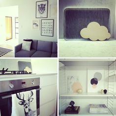 NZ Art Prints & Design Blog   endemicworld   Fave Bloggers: Michelle Halford