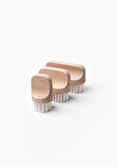 COS | Design | Ionna Vautrin