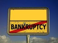 When Should You Consider Bankruptcy? - How do you know when it is time to file for bankruptcy? There are several reasons why a person would consider declaring bankruptcy. Here are some of the reasons why you need to consider filing for bankruptcy. Wall Street, Good News, Capital Social, Car Loans, Student Loans, Basel, Being A Landlord, Divorce, Did You Know