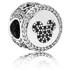 Buy the cheapest Pandora Mickey, Minnie, Princess charms and disney jewellery from UK online store! Pandora Charms Disney, Pandora Rings, Pandora Bracelets, Pandora Jewelry, Charm Jewelry, Pandora Beads, Bracelet Charms, Charm Bracelets, Silver Bracelets